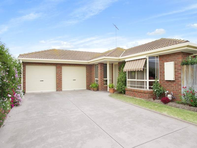 2/66 Marshalltown Road, Marshall, Vic 3216