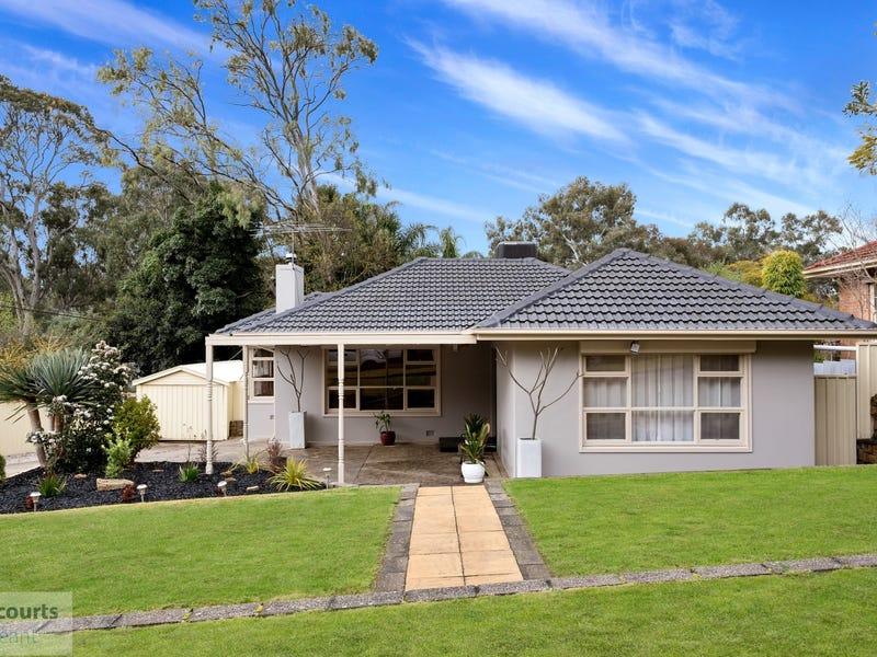 2 Tarraleah Street, Banksia Park, SA 5091