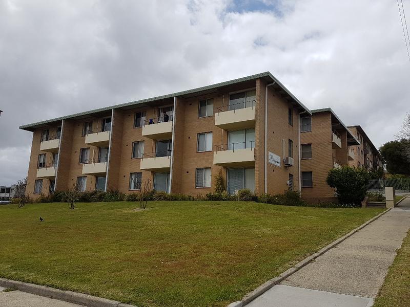 11/74 McMaster, Victoria Park, WA 6100