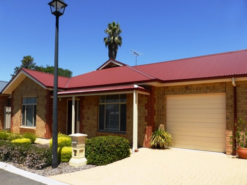 Villa 2/170 Main Road, McLaren Vale, SA 5171