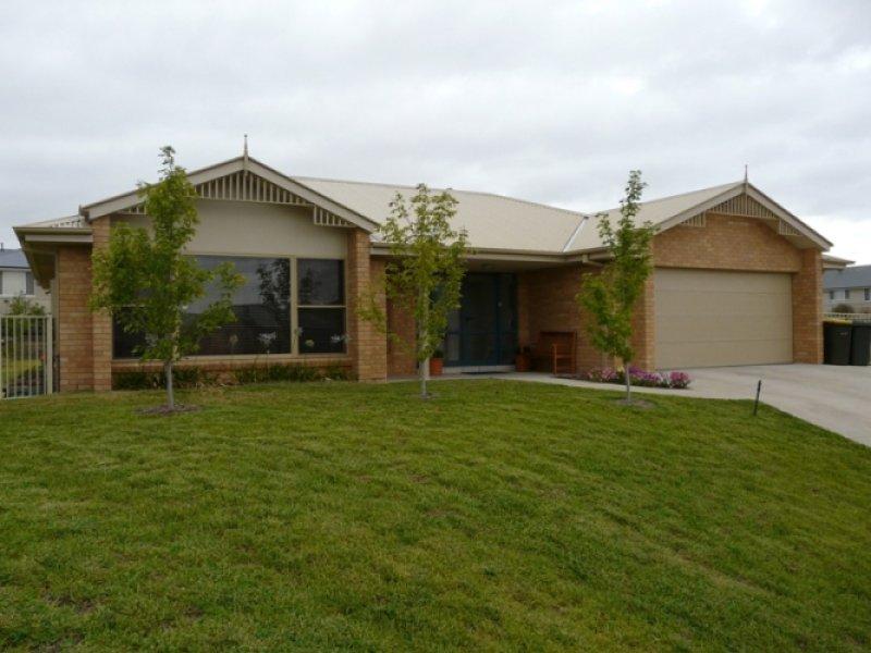 19 O'Reilly Place, Bathurst, NSW 2795