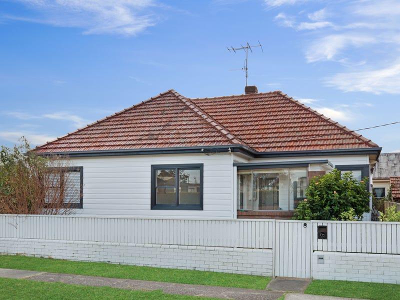 50 Boreas Road, Hamilton North, NSW 2292