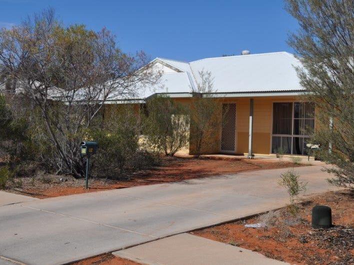 12 PINE CRESCENT, Roxby Downs, SA 5725