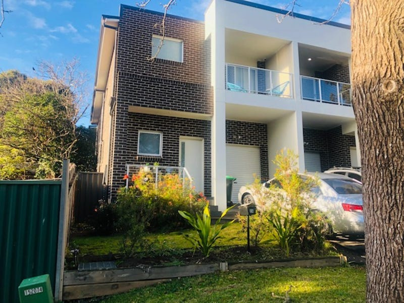 2A Eaglemont Crescent, Campbelltown, NSW 2560