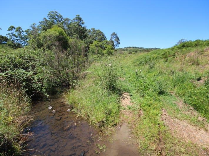 259 Tilbaroo Road, Elands, NSW 2429