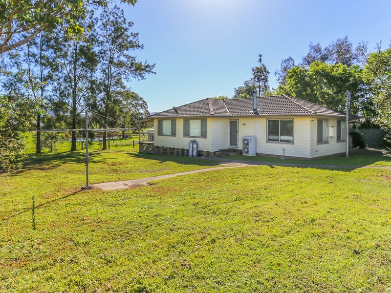 789 Gresford Road, Vacy, NSW 2421
