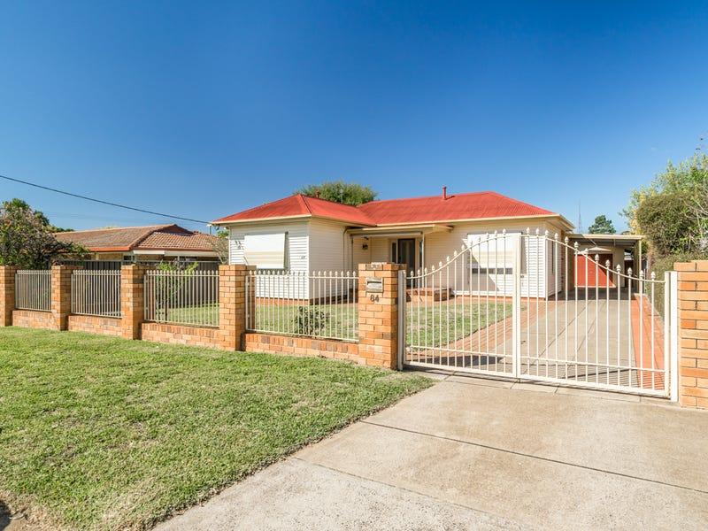 64 Taylor Street, Dubbo, NSW 2830
