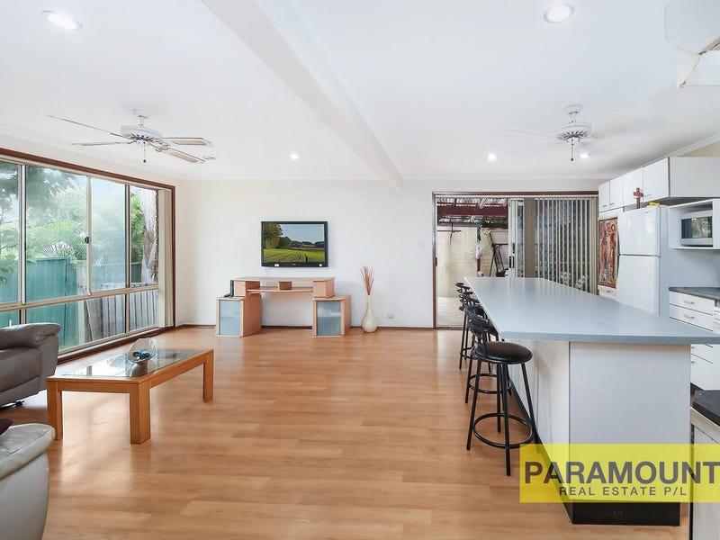 98 Stoney Creek Road, Beverly Hills, NSW 2209