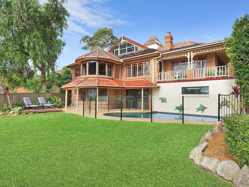 13 Mary Gilmore Place, Heathcote, NSW 2233