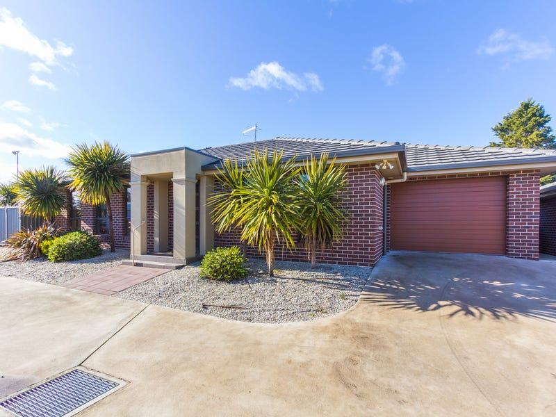 3/624 West Tamar Highway, Legana, Tas 7277