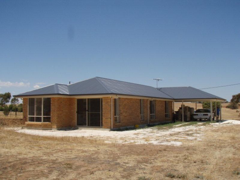 286 Coppermine Rd, Truro, SA 5356