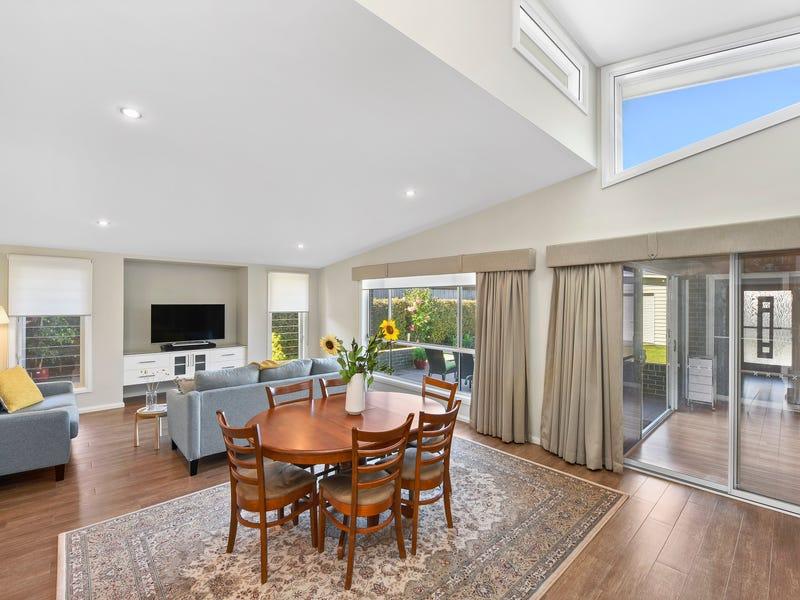 51 Currawong Drive, Port Macquarie, NSW 2444