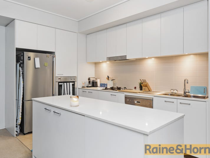 303/33 Main Street, Rouse Hill, NSW 2155