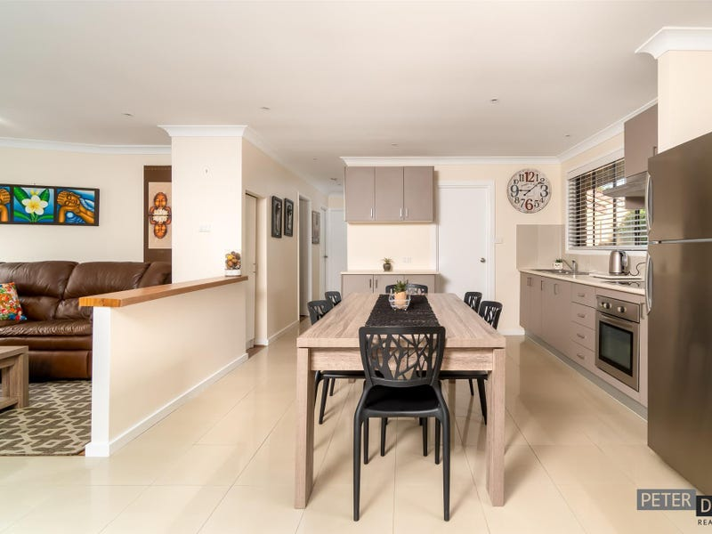 1/11 Boonal Street, Singleton, NSW 2330
