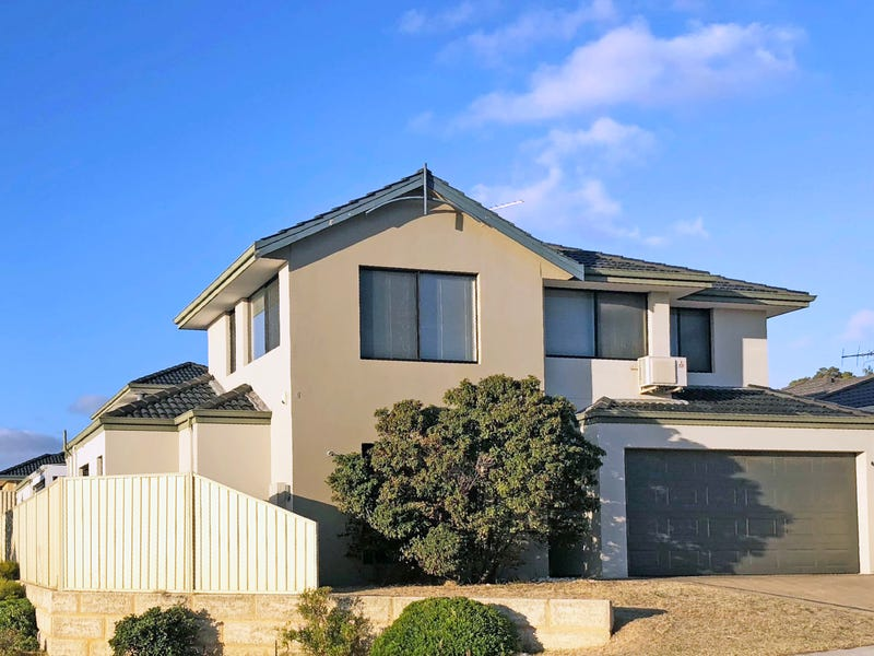 A/7 Cullen Rise, Pearsall