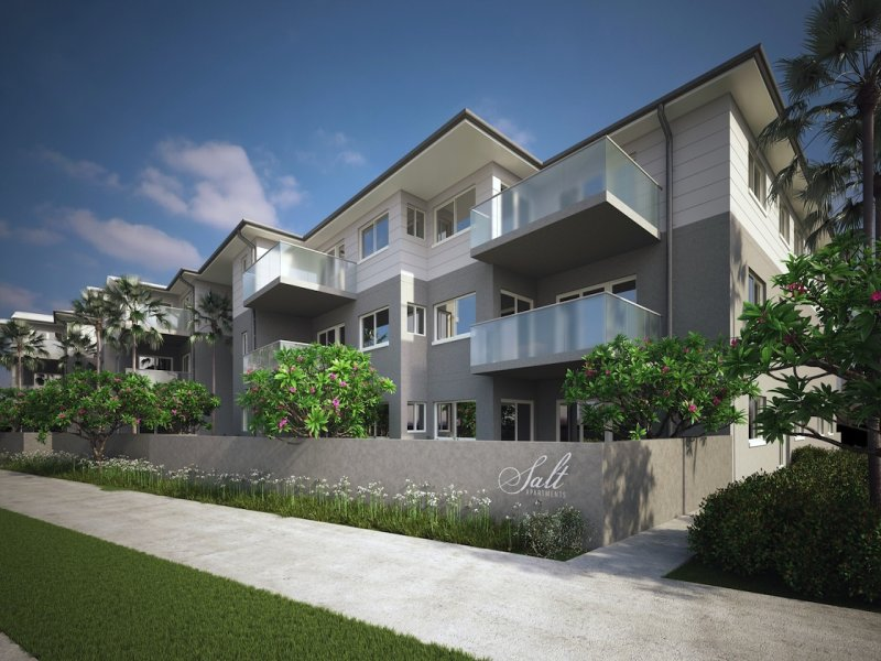 20/1219-1225 Pittwater Rd, Collaroy, NSW 2097