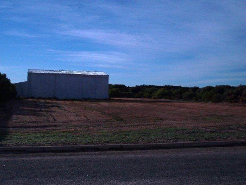 10 Barracuda Drive, Leeman, WA 6514