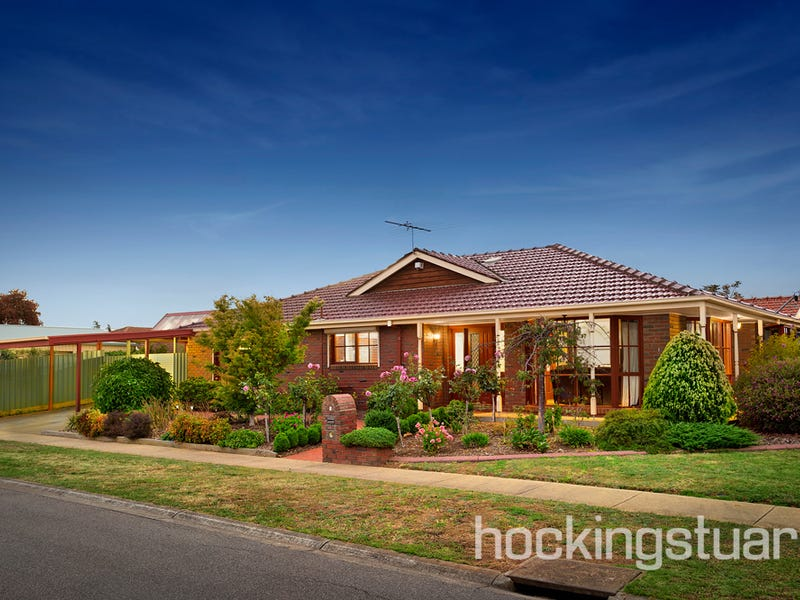 1 Coral Court, Hoppers Crossing, Vic 3029