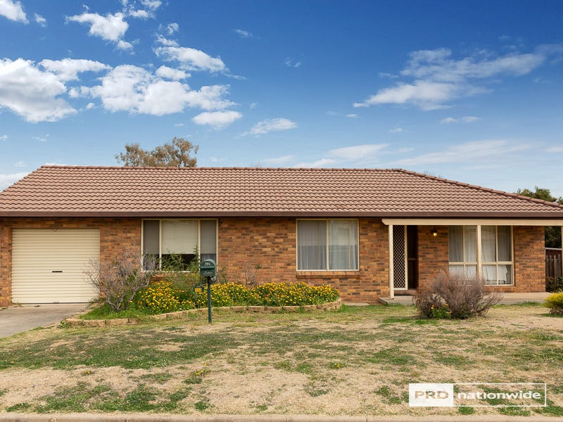 118 Garden Street, Tamworth, NSW 2340