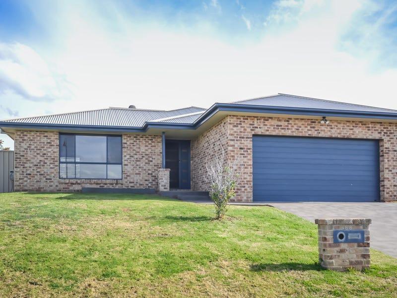 68 White Circle, Mudgee, NSW 2850