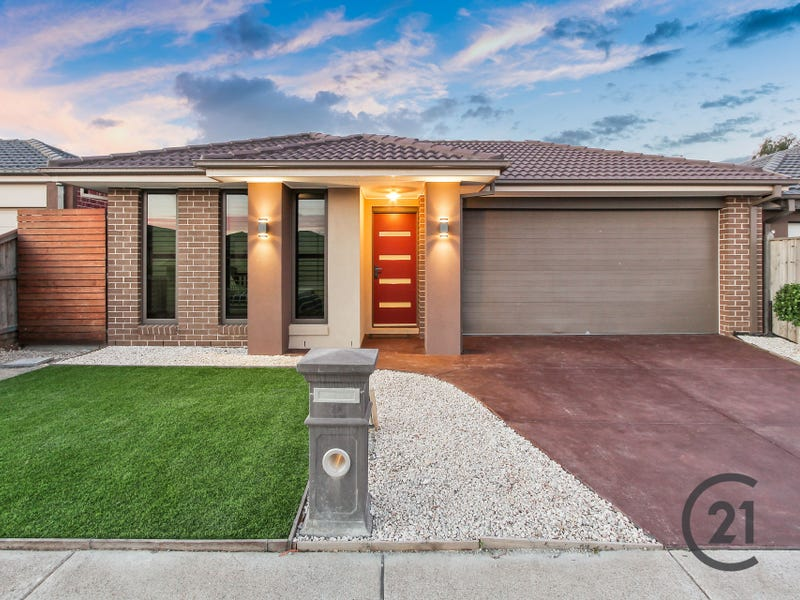 22 Blackledge Drive, Cranbourne East, Vic 3977