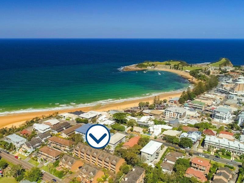 4/10-14 Whiting Avenue, Terrigal, NSW 2260