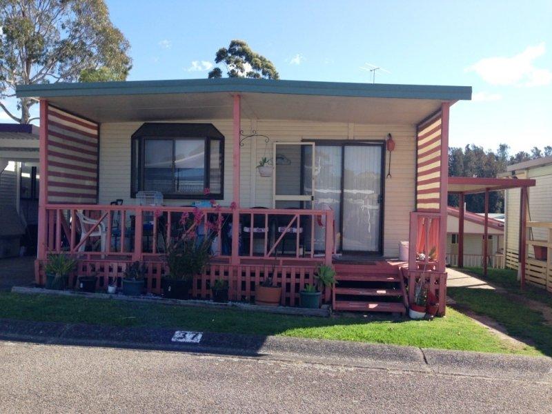 Residence 37/4 Gimberts Road, Morisset, NSW 2264