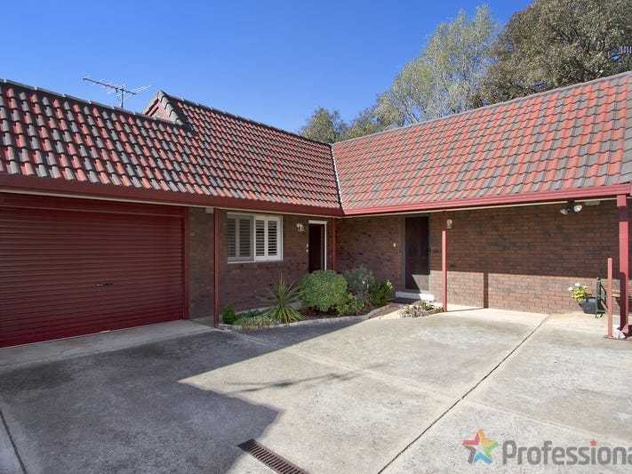 3/167 Marsh Street, Armidale, NSW 2350