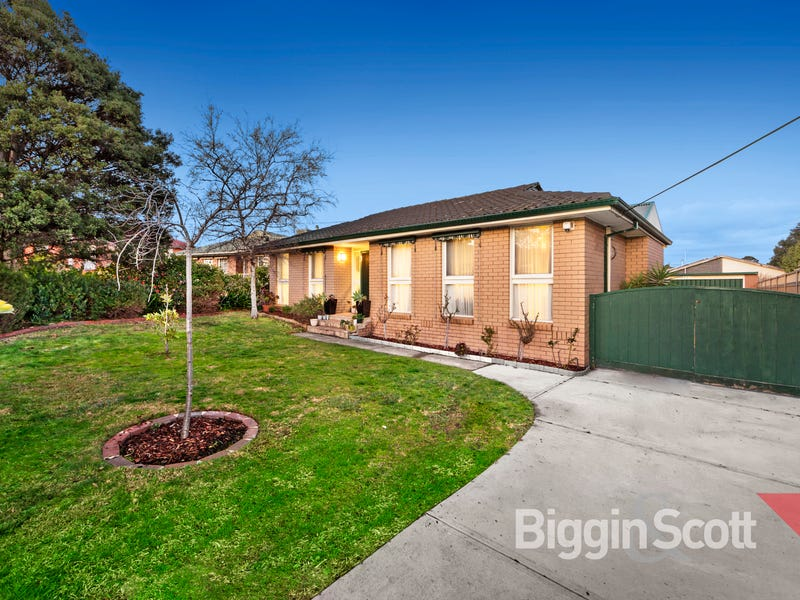 8 Drysdale Court, Wheelers Hill, Vic 3150