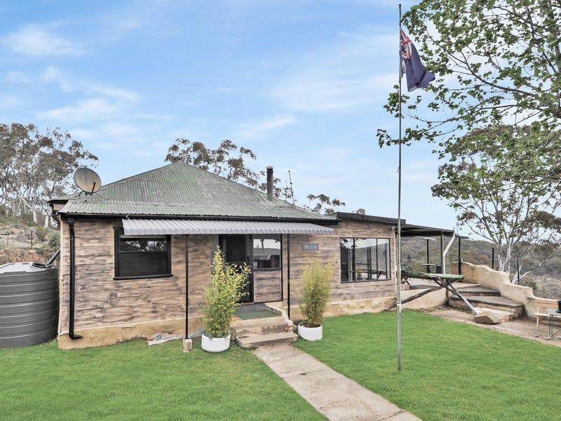 137 Long Ridge Road, Billywillinga, NSW 2795