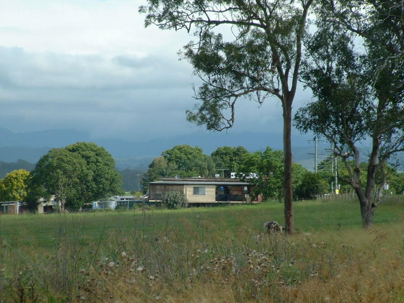 Address available on request, Tamrookum, Qld 4285