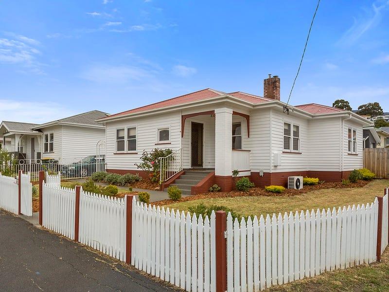 38 Coleman Street, Moonah, Tas 7009