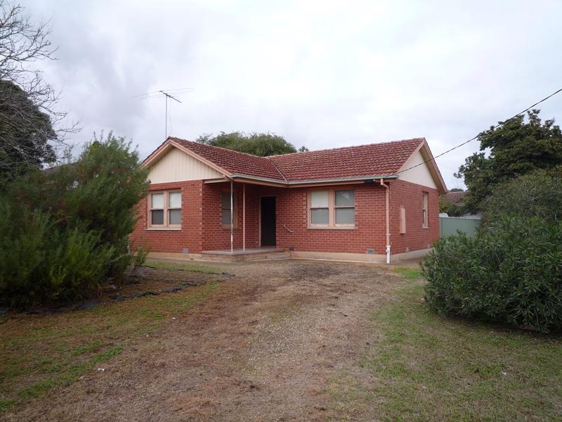 2 Mosterton Road, Elizabeth Park, SA 5113