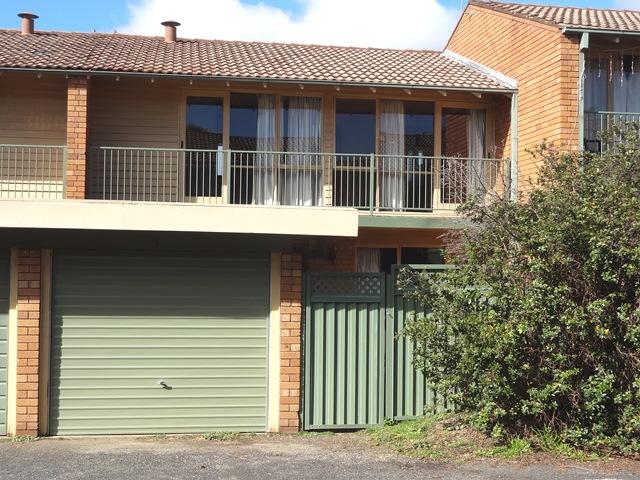 9/196 KEPPEL STREET, Bathurst, NSW 2795