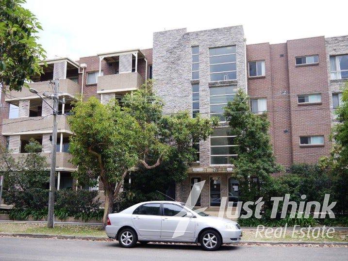 35/11-19 Mandemar Avenue, Homebush West, NSW 2140