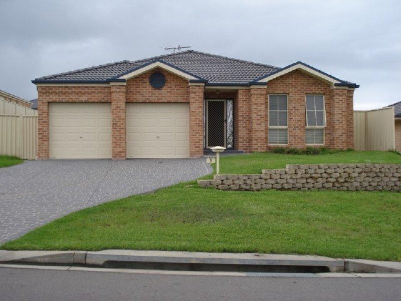 5 Willow Close, Thornton, NSW 2322