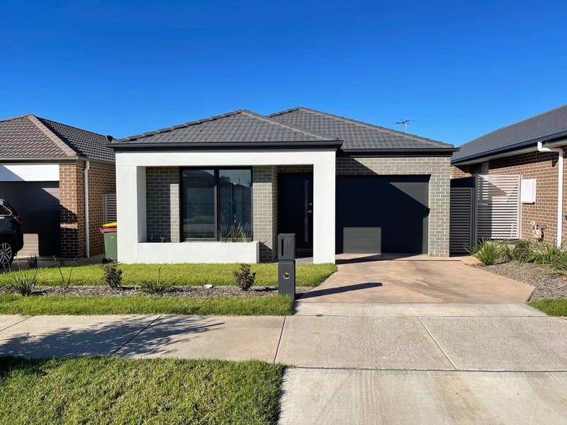 22 Narrami Road, Austral, NSW 2179