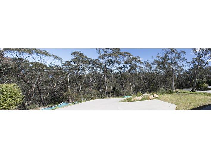 16 Narrow Neck rd, Katoomba, NSW 2780