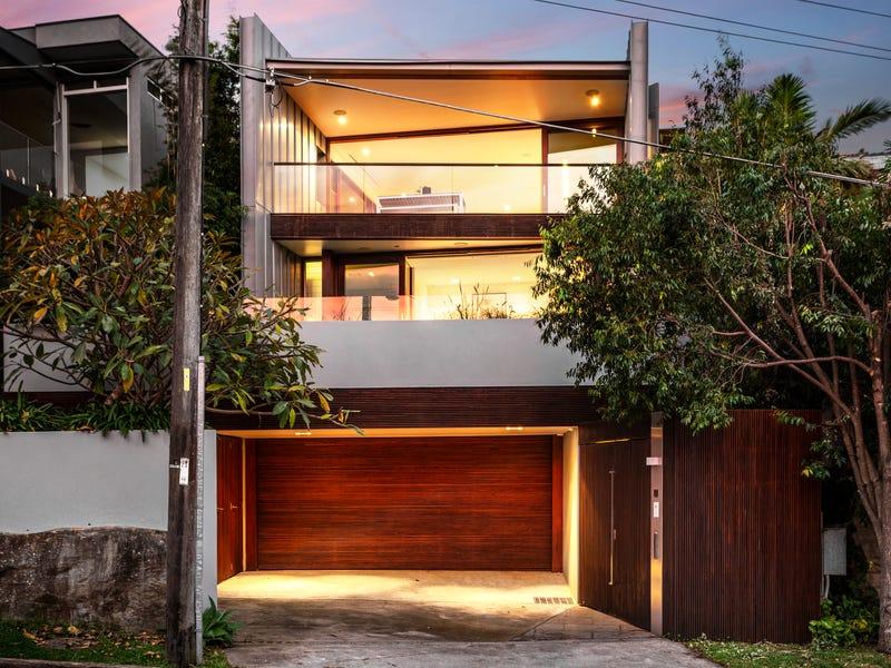 80 Carlotta Street, Greenwich, NSW 2065