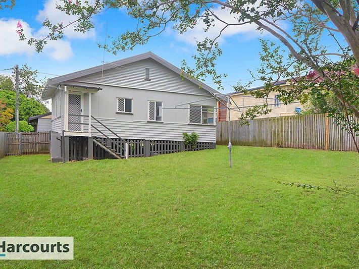 23 Kinnen Street, Enoggera, Qld 4051