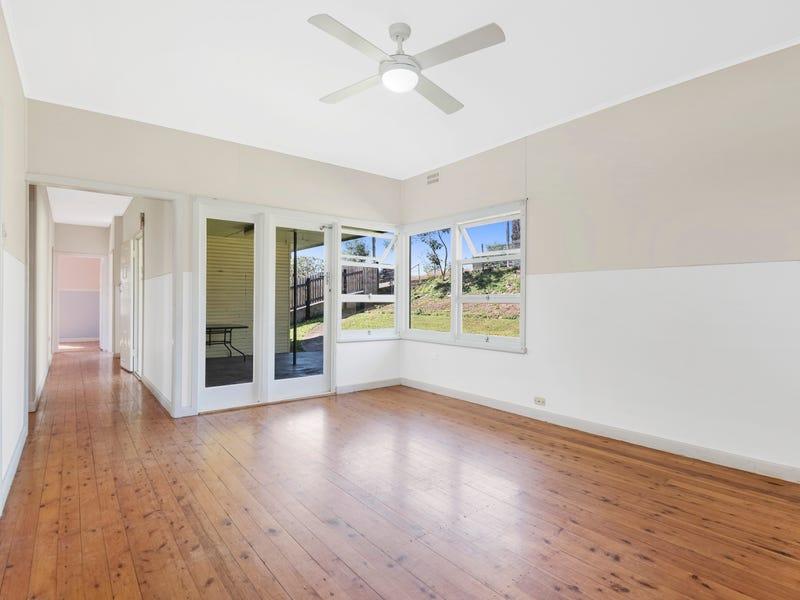 89 Byangum Road, Murwillumbah, NSW 2484
