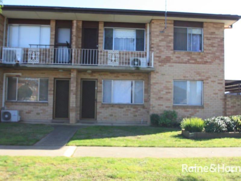 5/69 Beckwith Street, Wagga Wagga, NSW 2650
