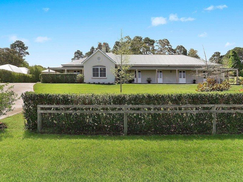 6 Foldgarth Way, Burradoo, NSW 2576