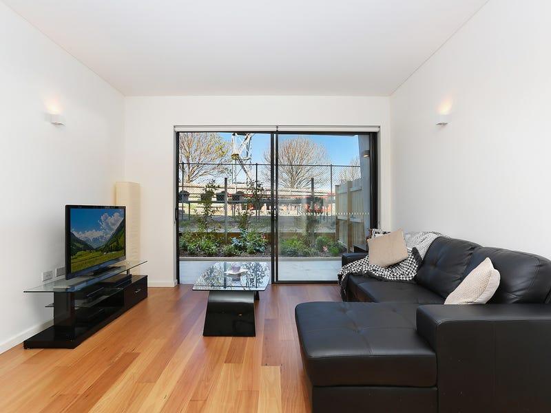 G10/150-156 Doncaster Avenue, Kensington, NSW 2033