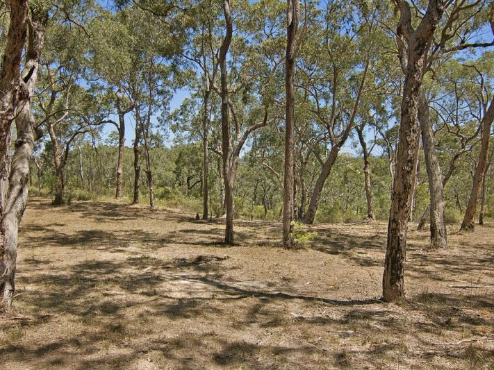 Proposed Lot 5 of 556 Blaxlands Ridge Road, Blaxlands Ridge, NSW 2758