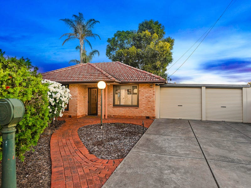 32 Downer Avenue, Campbelltown, SA 5074