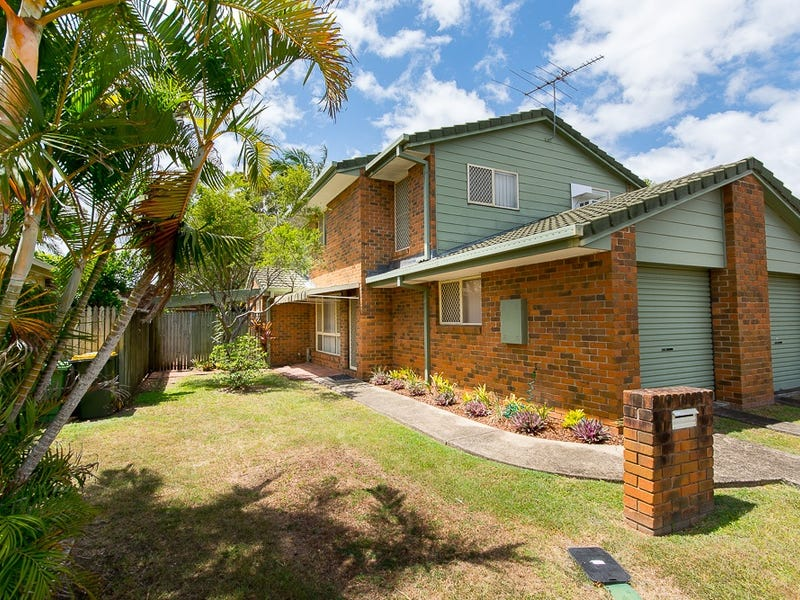 27/5-9 Grant Road, Morayfield, Qld 4506