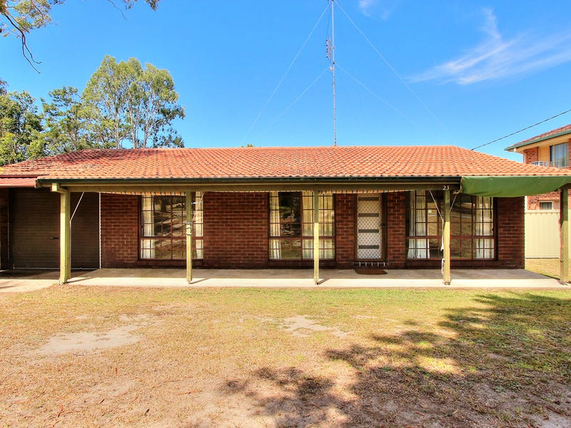 23 Lindfield Avenue, Cooranbong