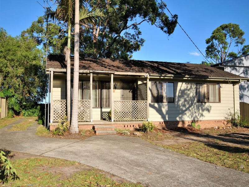 109 Vales Road, Mannering Park, NSW 2259