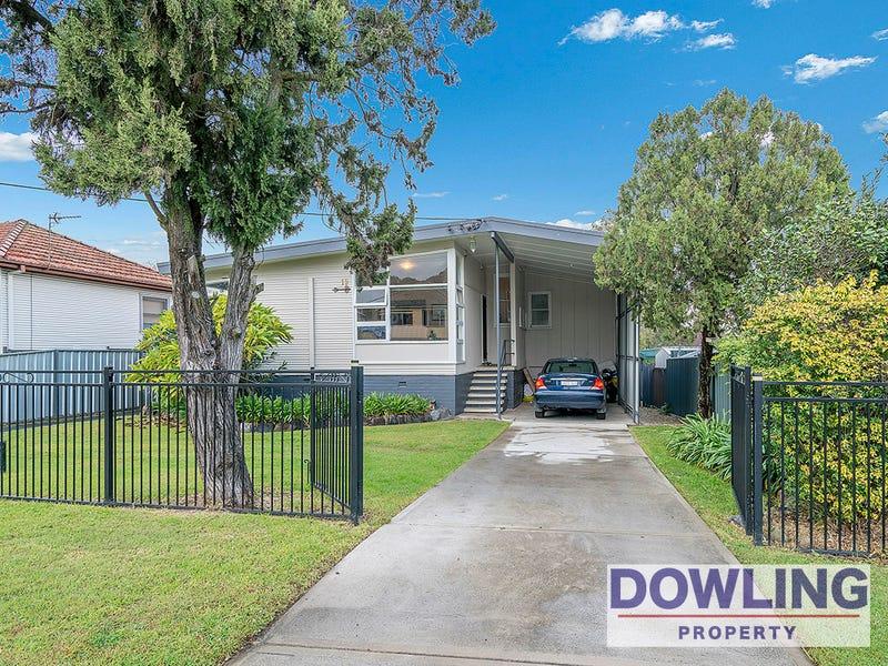 19 Hughes Street, Birmingham Gardens, NSW 2287